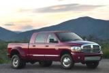 2008 Dodge Ram 3500 3