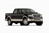 2008 Ford F-150 9