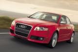 2008 Audi RS 4 1