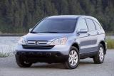2008 Honda CR-V 1