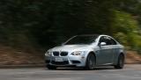 2008 BMW 3-Series 1