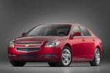 2008 Chevrolet Malibu 3