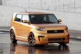 2008 Scion xB 9