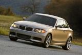 2008 BMW 1-Series 1