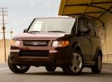 2008 Honda Element 1