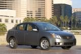 2008 Nissan Sentra 1