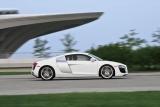2008 Audi R8 1