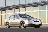 2009 Acura TL 1