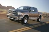 2009 Dodge Ram 1500 1