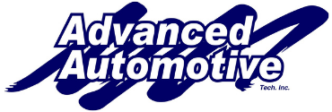 Advanced Automotive Inc