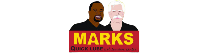 Marks Quick Lube