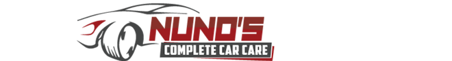 Nuno's Complete Car Care Bolingbrook