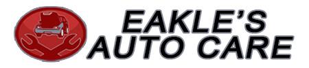 Eakle's Auto Care