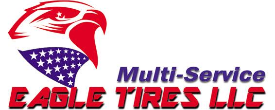 Eagle Tire