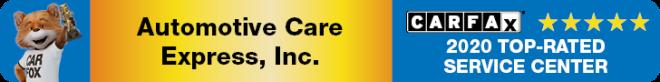 Automotive Care Express