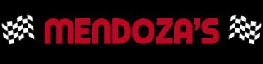 Mendoza's Auto Service