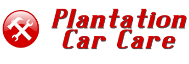 Plantation Car Care