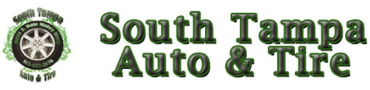 South Tampa Auto & Tire