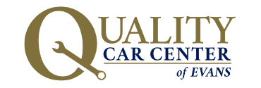 Quality Car Center of Evans