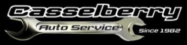 Casselberry Auto Service