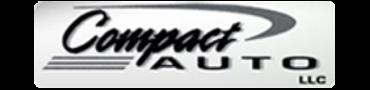 Compact Auto Repair