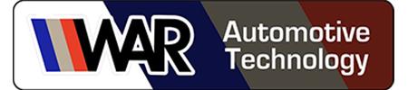 WAR Automotive Technology