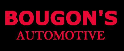 Bougon's Automotive