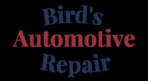 Bird's Automotive