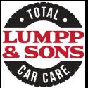 Lumpp & Sons Inc.