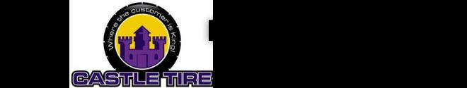 Portage Lakes Automotive