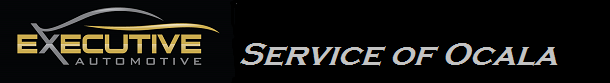 Executive Automotive Services Of Ocala