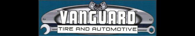 Vanguard Full Service Auto Repair