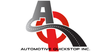 Automotive QuickStop