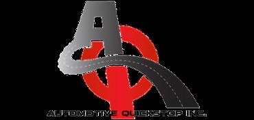 Automotive QuickStop