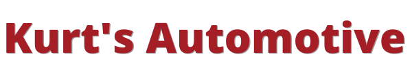 Kurts Automotive