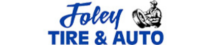 Foley Tire & Auto