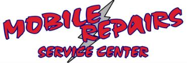 Mobile Repairs Service
