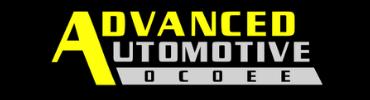 Advanced Automotive of Ocoee