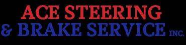 Ace Steering & Brake Service
