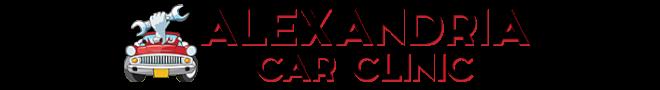 Alexandria Car Clinic