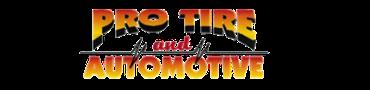 Pro Tire & Auto