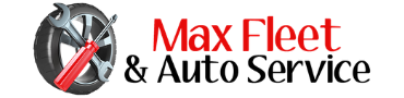 Max Fleet & Auto Service