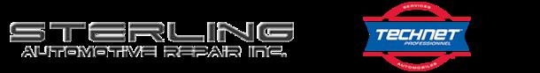 Sterling Automotive Repair, Inc.
