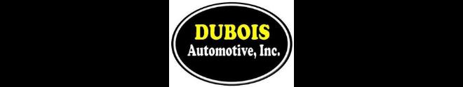 Dubois Automotive