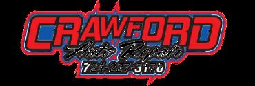 Crawford Auto Repair