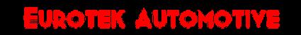 Eurotek Automotive