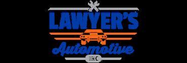 Lawyers Automotive