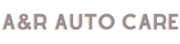 A and R Auto Care