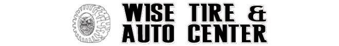 Wise Tire & Auto Center Inc