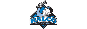 Ralco Auto Mechanics